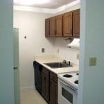 03_HollandNC.com - Spring Garden Apartments