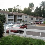 07_HollandNC.com - Spring Garden Apartments