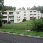 10_HollandNC.com - Spring Garden Apartments