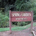 11_HollandNC.com - Spring Garden Apartments