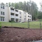 12_HollandNC.com - Spring Garden Apartments