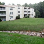 14_HollandNC.com - Spring Garden Apartments