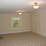 105-chase-avenue-chapel-hill 16