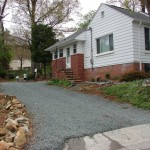 105-chase-avenue-chapel-hill 12