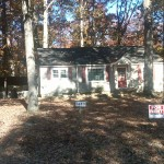 1435-lot-2-old-lystra-road-chapel-hill 1
